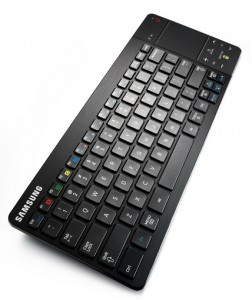 ������������ ���������� ��� ���������� Samsung VG-KBD1000