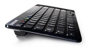 ������������ ���������� ��� ���������� Samsung VG-KBD1000 5