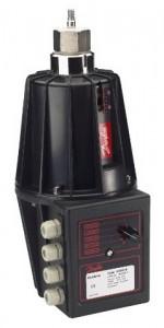 Электропривод AMV 610