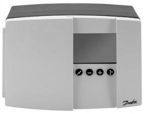 Вентиляторы для систем вентиляции радиальные лиссант-юг вр 300-45-2,0 вентиляторы для систем вентиляции радиальные