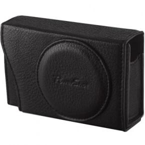 Чехол для фотокамеры Canon DCC-1400 по доступной и низкой цене в...