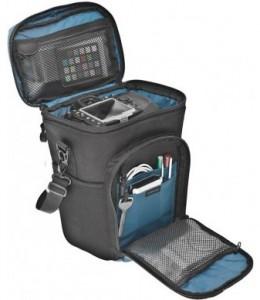 сумки для зеркальных фотоаппаратов canon - Сумки.