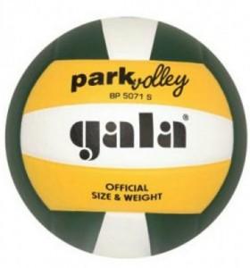Баскетбольный мяч GALA
