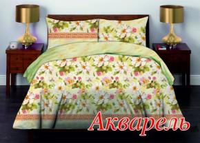 Купить односпальную кровать с матрасом бу