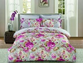 Какое одеяло лучше холлофайбер или бамбук
