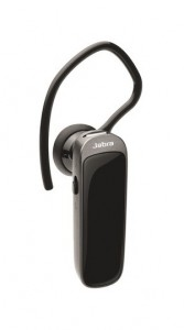 Гарнитура Bluetooth Jabra Mini Multipoint (100-92310000-60)