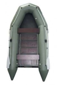 купить надувную лодку завод в днепропетровске