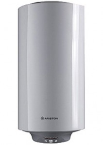   Ariston ABS PRO ECO 50 V Slim