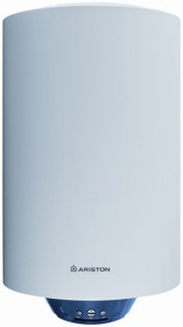   Ariston BLU ECO 100 V
