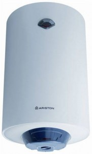   Ariston BLU R 100 V