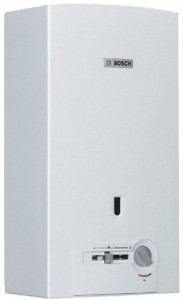 ��������������� Bosch Therm 4000 O W 10-2P
