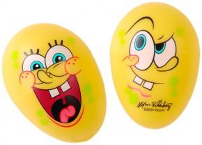 ���� ������� SpongeBob SBPP003