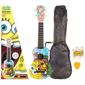 ���� ������� SpongeBob SBUKOFT