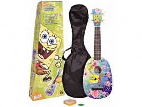���� ������� SpongeBob SBUPOFT