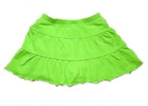 Детские юбки купить харьков