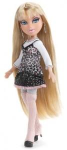 Mobilluck - Куклы , фильтр по названию Страница 21 из 30