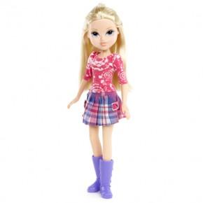 Mobilluck - Куклы Moxie, фильтр по названию Страница 5 из 7