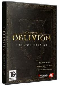 1S_The_Elder_Scrolls_IV__Oblivion__Zolot