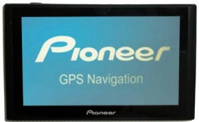 http://pics.mobilluck.com.ua/thumb/gps/PIONEER/Pioneer_5003_Tv__A5D-5003__977374_1695801.jpg