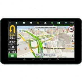 Купить gps навигатор с wifi