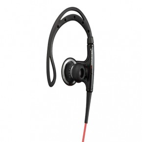 Наушники Beats Powerbeats MKPP2ZM/A Black 4