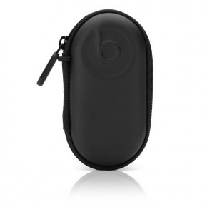 Наушники Beats Powerbeats MKPP2ZM/A Black 6