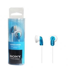 Sony_MDR-E9LP-_Blue_89621_282429.jpg