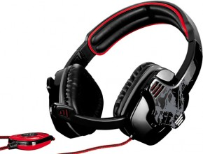 Гарнитура Trust GXT 340 7.1 Surround Gaming Headset (19116) 3