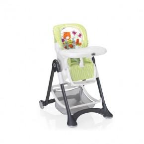 Детский стульчик для кормления Campione / CAM / Цена: 1699 грн.