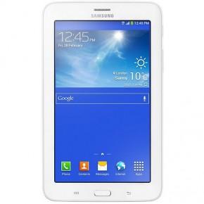 ���� ������� Samsung Galaxy SM-T116N Tab 3 7.0 3G Lite VE DWA (SM-T116NDWASEK) �������-�����