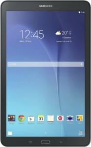 ���� ������� Samsung Tab E T561 9.6 3G (SM-T561NZKASEK)