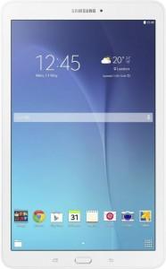 Фото Планшет Samsung Galaxy Tab E T561 9.6 3G (SM-T561NZWASEK)