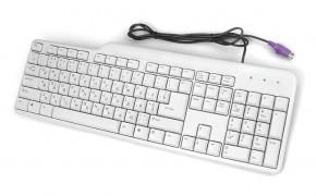 ...данными клавишами, зависят от свойств конкретной работающей в...