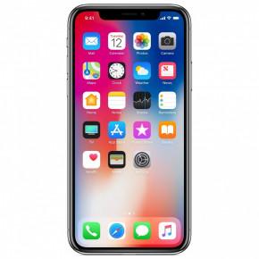Купить сотовый телефон эпл в интернет магазине