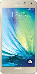 ���� �������� Samsung Galaxy A5 Duos SM-A500H/DS 16Gb Champagne Gold