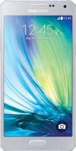 ���� �������� Samsung Galaxy A5 Duos SM-A500H/DS 16Gb Platinum Silver