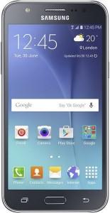 ���� �������� Samsung SM-J500H Galaxy J5 Duos Black (SM-J500HZKD)