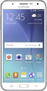 ���� �������� Samsung J700H/DS Galaxy J7 Dual Sim White (SM-J700HZWDSEK)