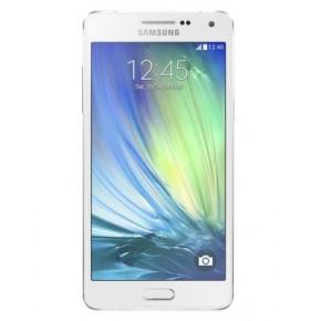 ���� �������� Samsung SM-A500H/DS Galaxy A5 Pearl White