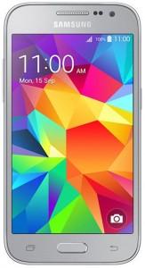 ���� �������� Samsung SM-G361H Galaxy Core Prime Dual Sim Silver (SM-G361HZSDSEK)