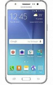 ���� ��������� ������� Samsung SM-J500H Galaxy J5 Duos White (SM-J500HZWD)