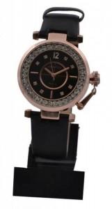 Оригинальные наручные часы Seiko Solar Alarm Chronograph