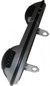 Подставка для ноутбука Titan TTC-G5T 5