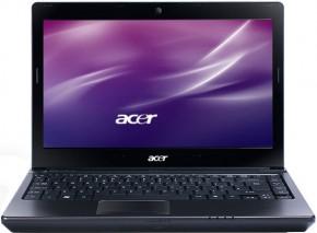 Ноутбук Acer Aspire 3750-2314G50Mnkk (LX.RPE02.001)