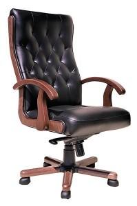 Офисные кресла интернет магазин харьков