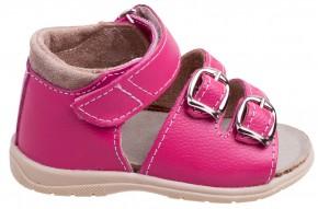 Ортопедическая обувь Ортекс. Большой выбор Ортопедической обуви