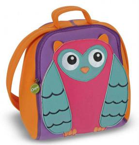 Купить рюкзак для ребенка 3 года в интернет магазине рюкзак pacsafe camsafe v25 pd203bk