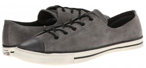 Фото Кеды Converse Chuck Taylor All Star (43UA 10US 28.5см) Charcoal