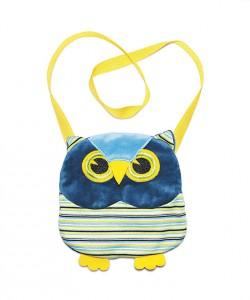 Детские мягкие сумочки и рюкзаки tera рюкзак