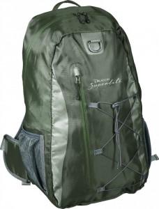 Рюкзаки рыболовные харьков рюкзак для переноски облегченный air